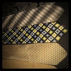 Other - Men's Neck Ties